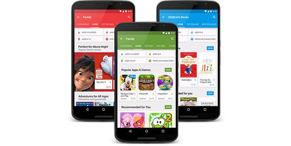 app-experties1