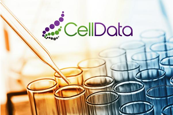 celldata