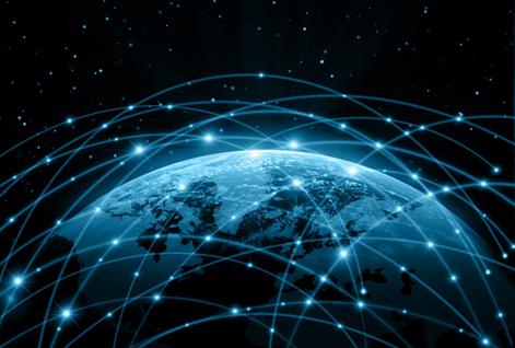 communication logos communication logo design mega mind web