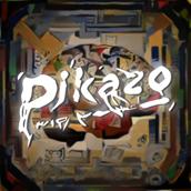 pikazo