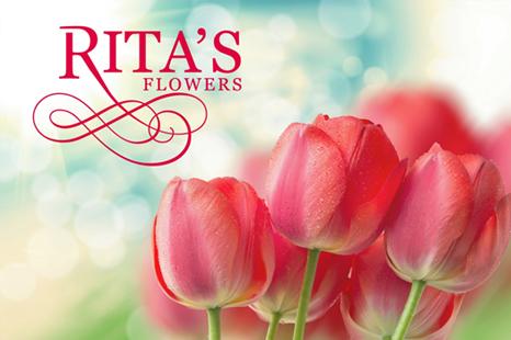 rita-flower