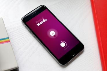 App Development 3