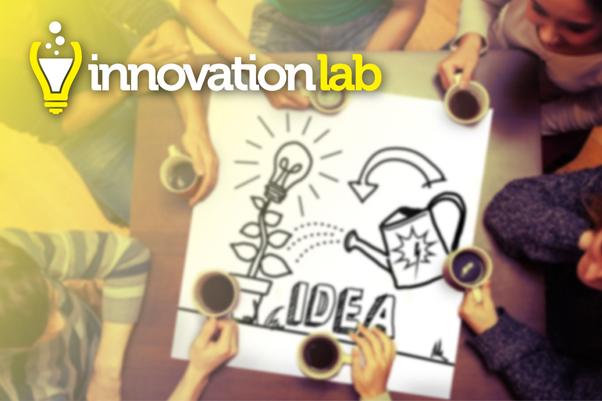 innovatonlab