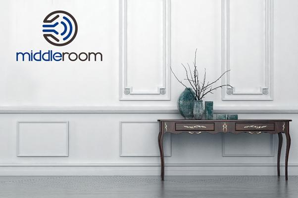middleroom