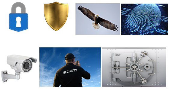 security-thumbs
